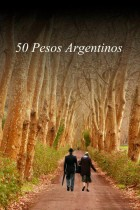 50 PESOS ARGENTINOS
