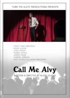 Call Me Alvy