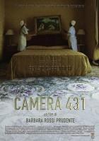 Camera 431