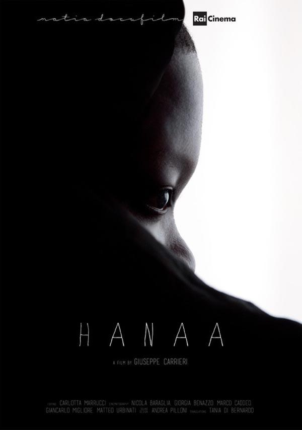 Hanaa