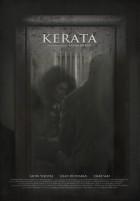 Kerata / Shoehorn