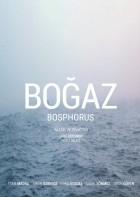 Bo?az (Bosphorus)