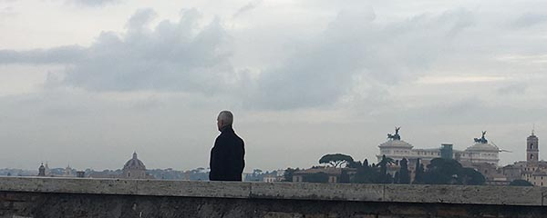Federico Buffa Racconta 1968 (5 episodi)