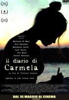 Il diario di Carmela