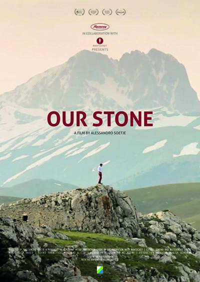 La nostra pietra