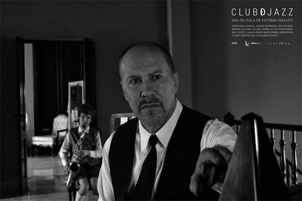 Club de Jazz