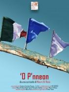 'O p'nneon