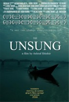 The Unsung