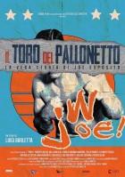Il Toro del Pallonetto. La vera storia di Joe Esposito.