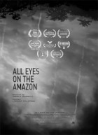 All eyes on the Amazon