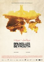 Bruxelles-Beyrouth