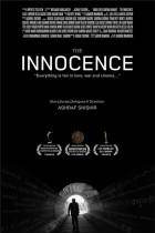 The innocence ...