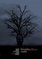 Dreamless sleep