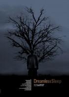 Dreamless sleep