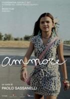 Ammore - Love