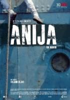 Anija