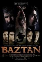 Baztan - The valley