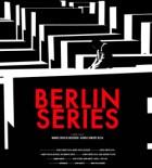Berlin Series