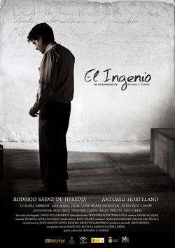 El Ingenio