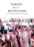 Ensayo de una revolucion