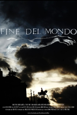 Fine del Mondo - End of the world