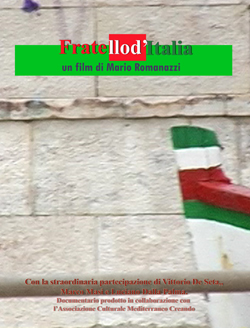 Fratello d'Italia