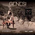 Genesi - Genesis
