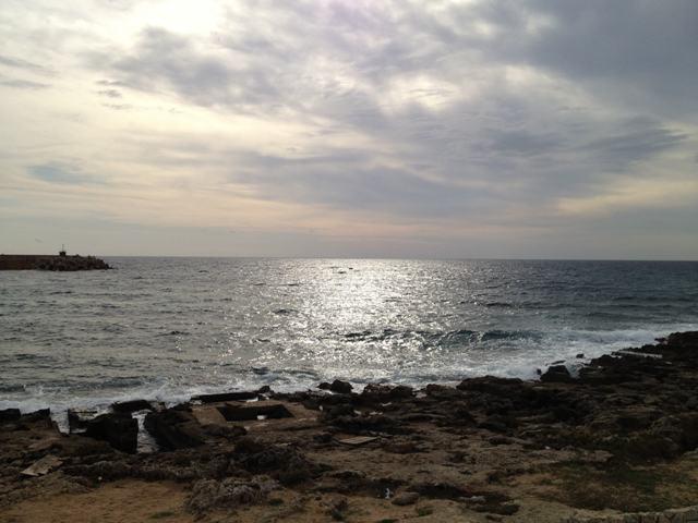 Giocodimare - Game of sea