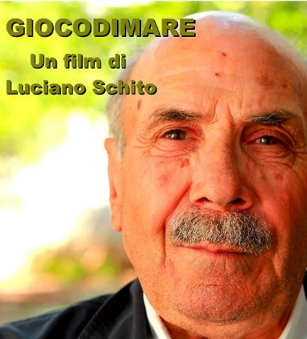 Giocodimare - Game of sea