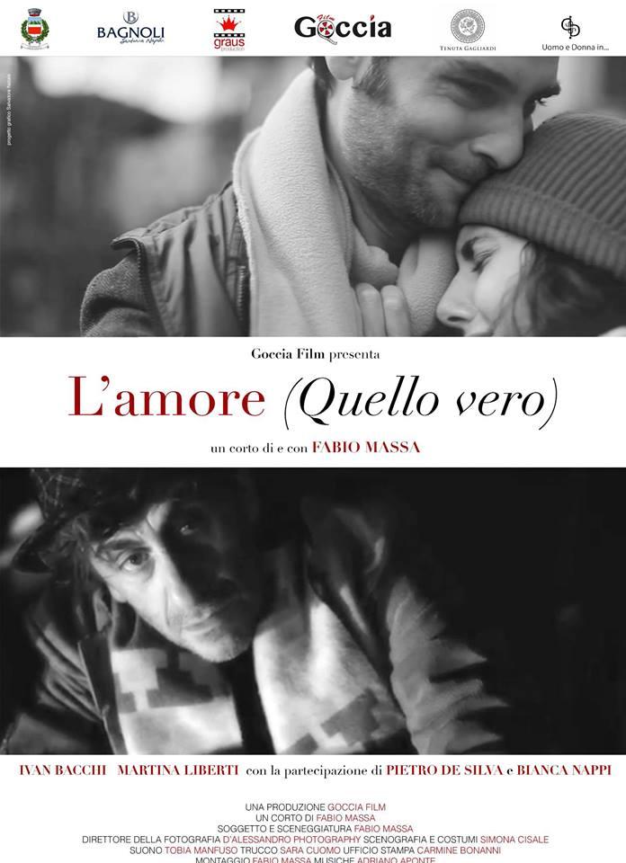 L'amore (Quello vero) - Love (True love)