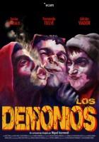 LOS DEMONIOS - Demons