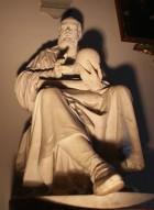 Nel nome di Galileo