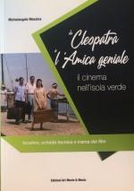 Da Cleopatra all'Amica Geniale