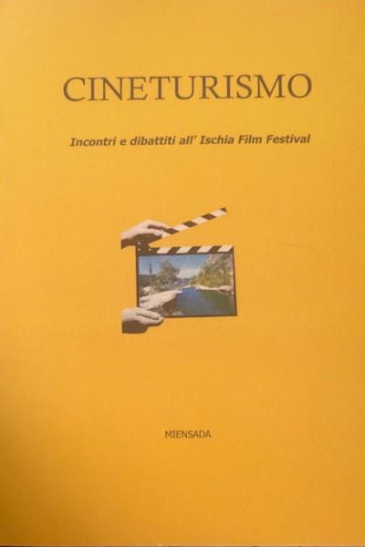 Cineturismo