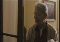 Omero bello di nonna