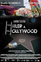 Hitler a Hollywood