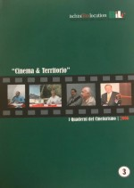 I quaderni del Cineturismo n° 3 - 2006